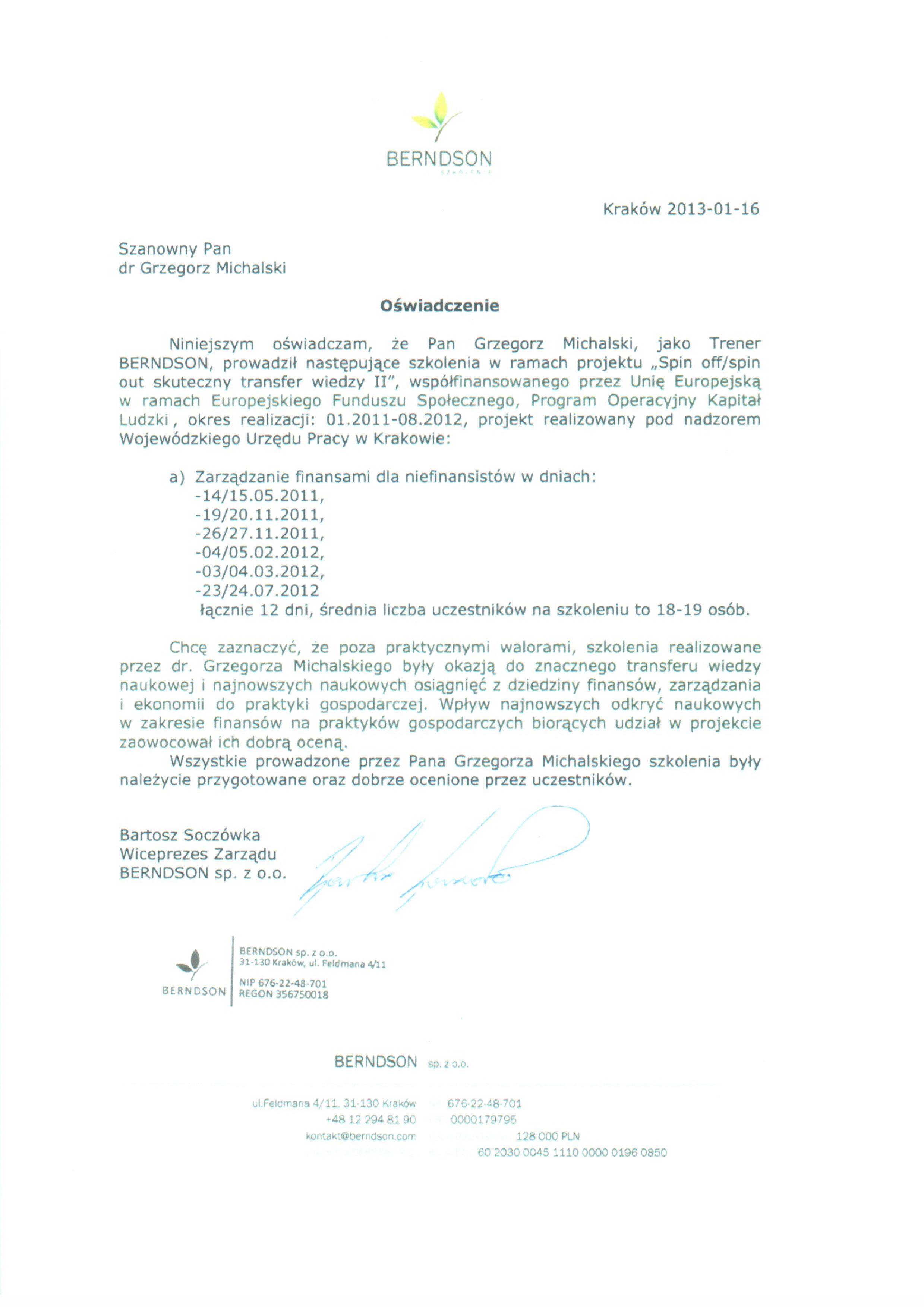 Referencje-michalski-grzegorz-Zarzadzanie-Finansami-FNF2011Krakow.jpg?=szkolenia