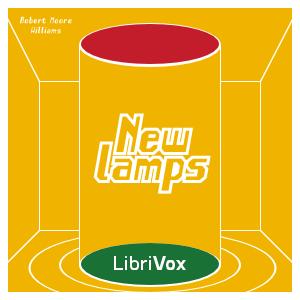 new_lamps_original.png