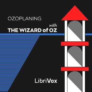 ozoplaning_original.png