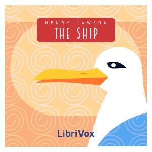 the_ship_original.png