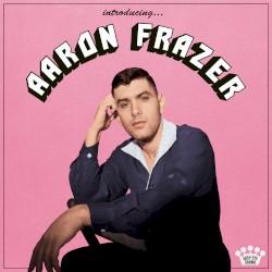 Aaron Frazer - Love Is