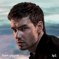 Alesso, Liam Payne - Midnight