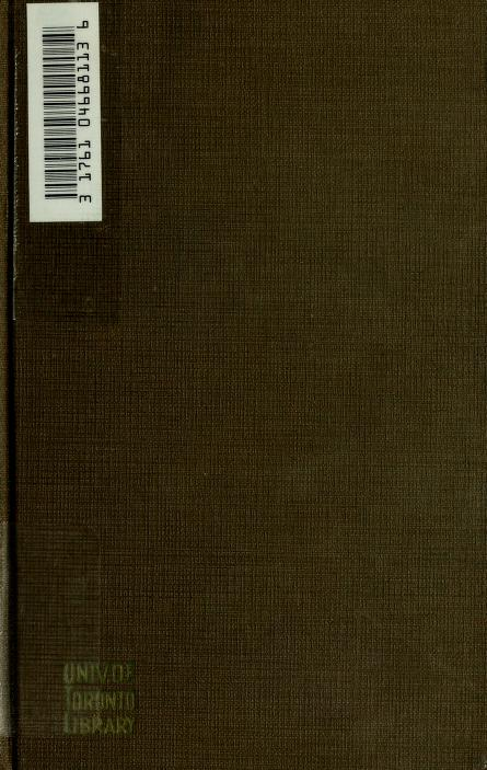 Quand les Français ne s'aimaient pas by Maurras, Charles